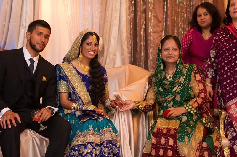 bap_haque-wedding_20110703231104-_BA18394