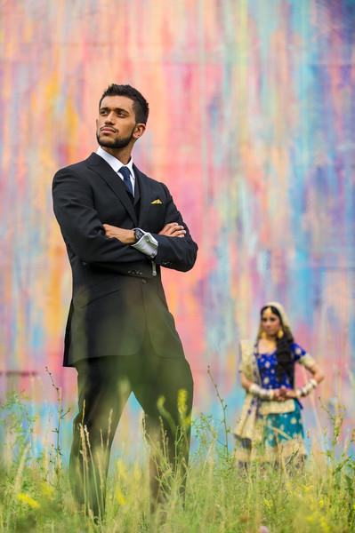 bap_haque-wedding_20110703180518-_BA17191