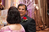 bap_haque-wedding_20110703213524-IMG_3438