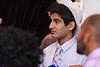 bap_haque-wedding_20110703223102-_BA18312
