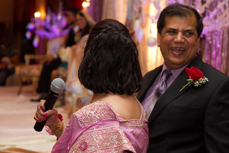 bap_haque-wedding_20110703213529-IMG_3440