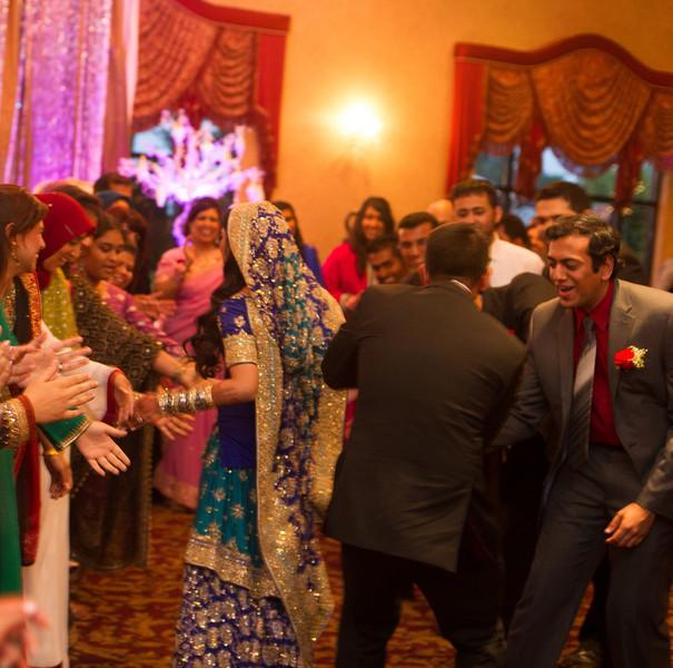 bap_haque-wedding_20110703211110-_BA18110