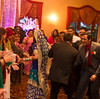 bap_haque-wedding_20110703211110-_BA18110