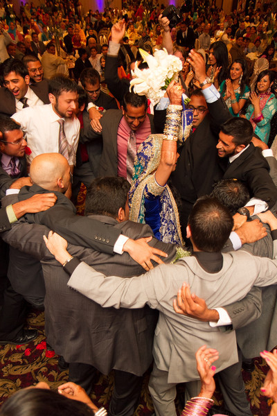 bap_haque-wedding_20110703211226-IMG_3393