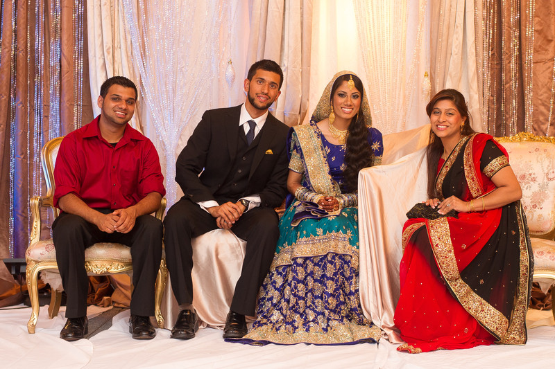 bap_haque-wedding_20110703231856-_BA18411