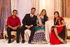bap_haque-wedding_20110703231856-_BA18411