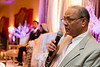 bap_haque-wedding_20110703212752-IMG_3417