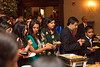 bap_haque-wedding_20110703195857-IMG_3280