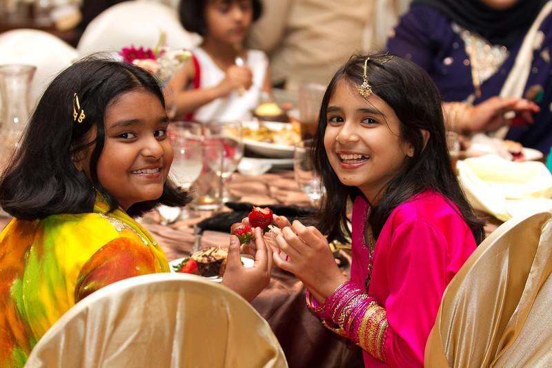 bap_haque-wedding_20110703223609-IMG_3529