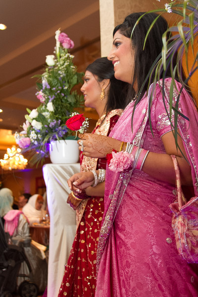 bap_haque-wedding_20110703200608-IMG_8277