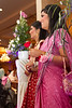 bap_haque-wedding_20110703200608-IMG_8277