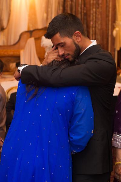 bap_haque-wedding_20110704003231-_BA18587