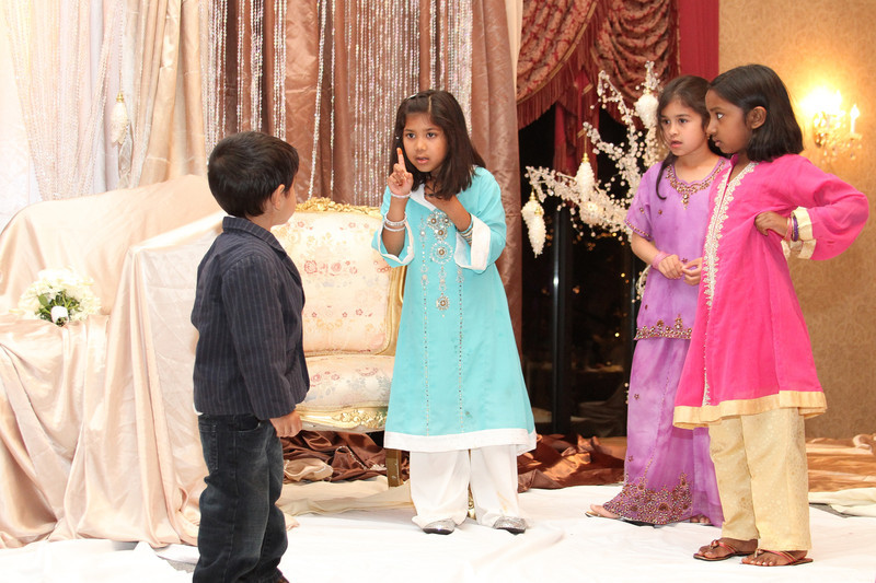 bap_haque-wedding_20110703215928-IMG_8384