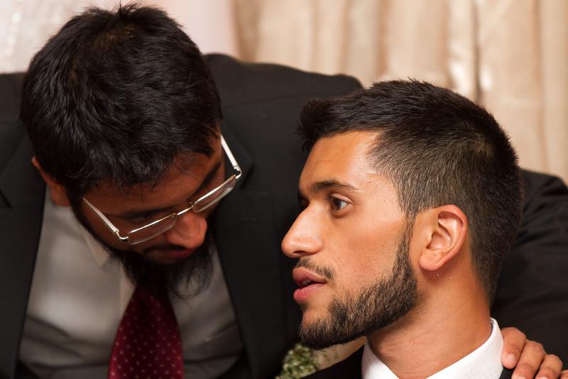 bap_haque-wedding_20110703233816-IMG_3617