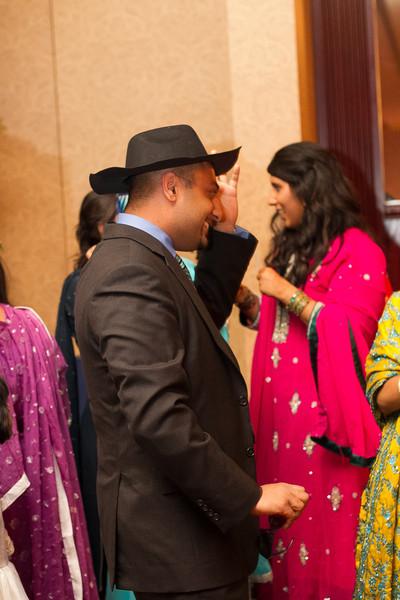bap_haque-wedding_20110703231637-IMG_8479