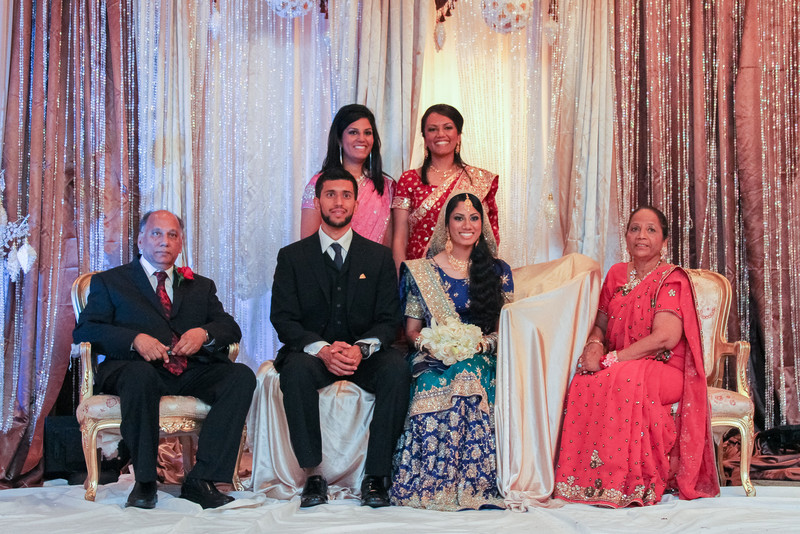 bap_haque-wedding_20110703230714-IMG_8474