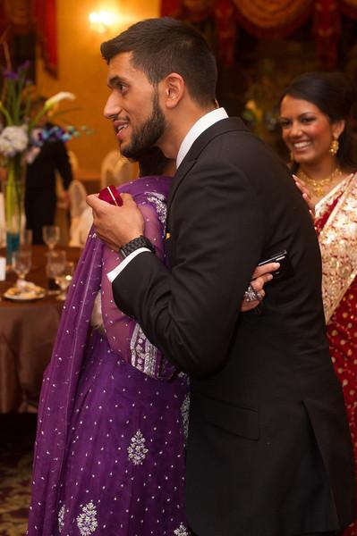 bap_haque-wedding_20110704003333-_BA18591