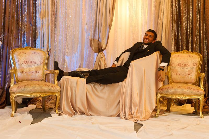 bap_haque-wedding_20110704001335-_BA18474