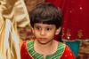 bap_haque-wedding_20110703224438-IMG_3533