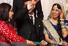 bap_haque-wedding_20110703231726-IMG_3563