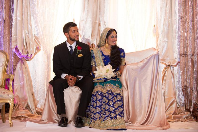 bap_haque-wedding_20110703212003-_BA18185
