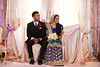 bap_haque-wedding_20110703212003-_BA18185