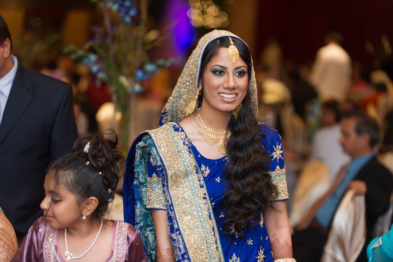 bap_haque-wedding_20110703223811-_BA18340