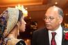 bap_haque-wedding_20110703235240-IMG_8528