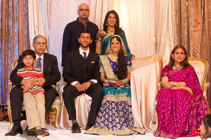 bap_haque-wedding_20110703231416-_BA18401