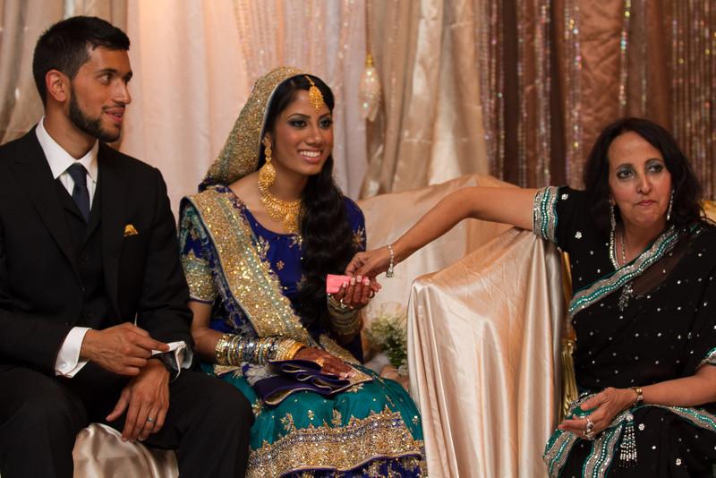 bap_haque-wedding_20110703231846-IMG_3570