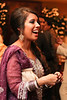 bap_haque-wedding_20110703225458-IMG_8468