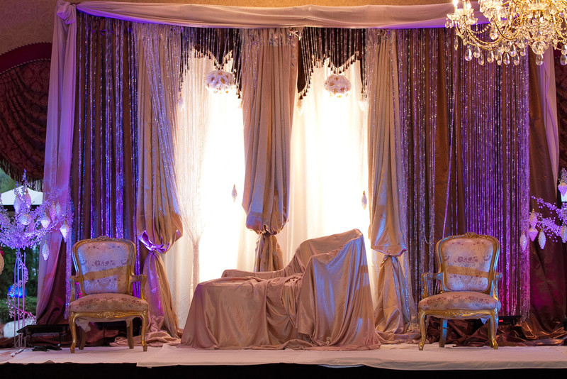 bap_haque-wedding_20110703203545-IMG_3326