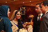 bap_haque-wedding_20110703234514-IMG_8523