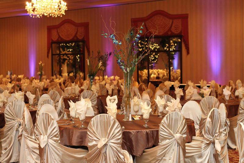 bap_haque-wedding_20110703175421-IMG_8071