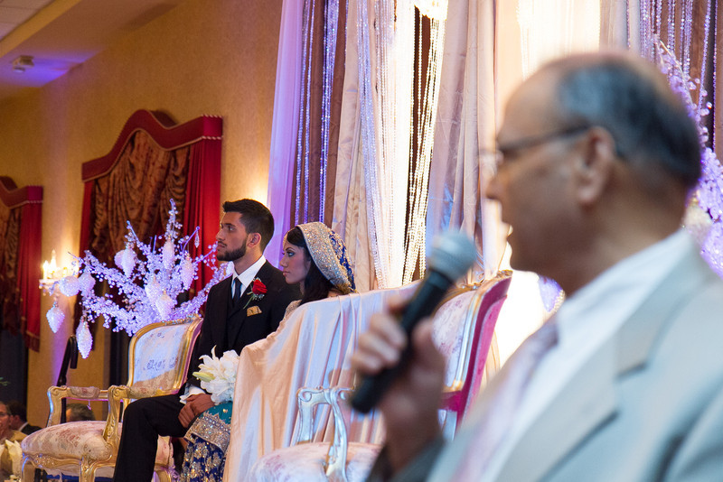 bap_haque-wedding_20110703212733-IMG_3416