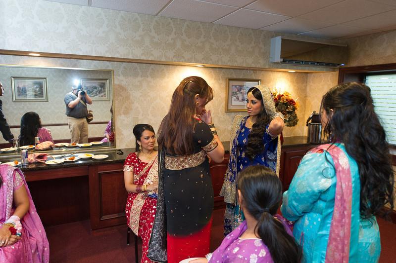 bap_haque-wedding_20110703202615-_BA17971