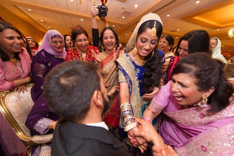 bap_haque-wedding_20110704002056-_BA18545