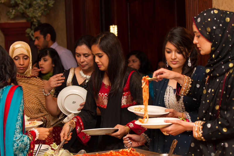 bap_haque-wedding_20110703215553-IMG_3461