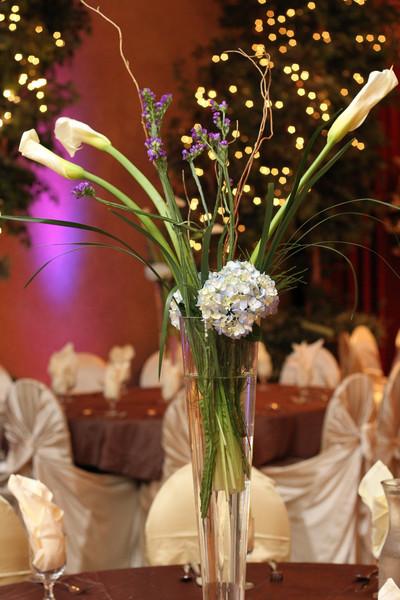 bap_haque-wedding_20110703175717-IMG_8081