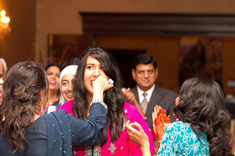 bap_haque-wedding_20110704000030-IMG_3679