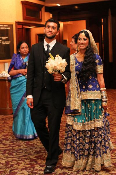 bap_haque-wedding_20110703235748-IMG_8543