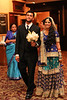 bap_haque-wedding_20110703235748-IMG_8543