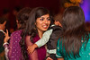 bap_haque-wedding_20110703202730-IMG_3310
