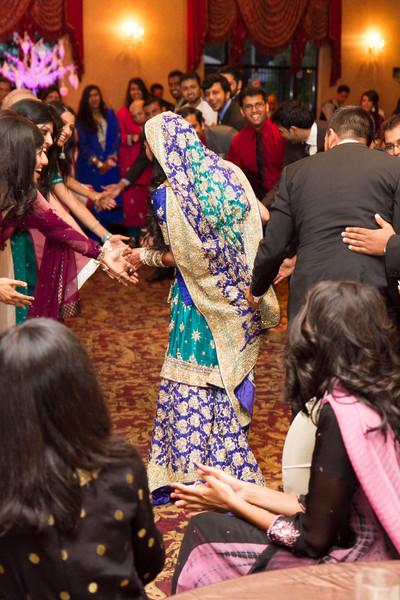 bap_haque-wedding_20110703211155-IMG_3388