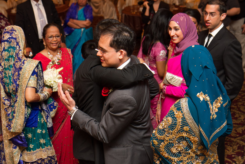 bap_haque-wedding_20110704004110-IMG_3775
