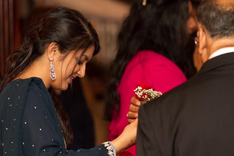 bap_haque-wedding_20110703203809-IMG_3331