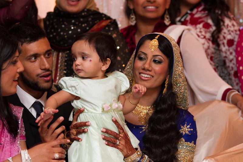 bap_haque-wedding_20110703233459-IMG_3604