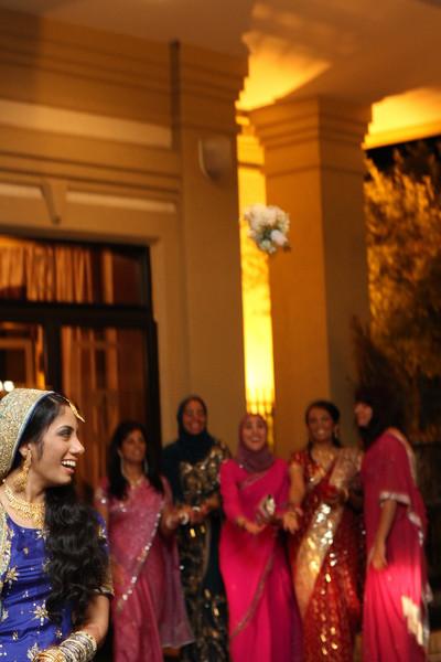 bap_haque-wedding_20110703235853-IMG_8552