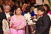 bap_haque-wedding_20110703212945-_BA18215