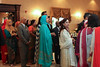 bap_haque-wedding_20110703190437-IMG_8172